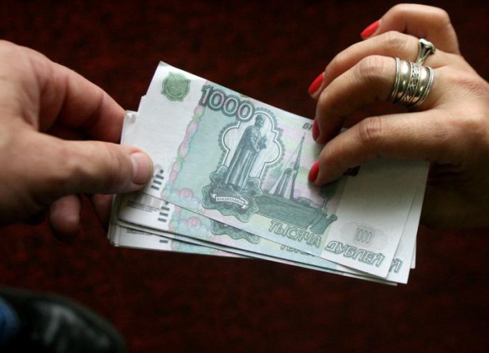 """Депутат Мосгордумы считает МФО """"исключительно коррупционной схемой"""""""