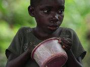 Дети-рабы стали бизнесом №3 в мире