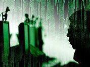 В Британии за  хакерскую атаку на провайдера Talk Talk арестован еще один подросток