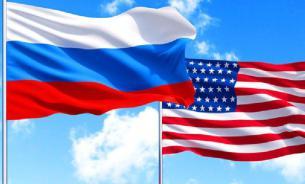 Евгений Федоров: США управляют Россией через Конституцию