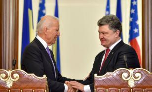 Уголовное дело из-за прослушки бывшего президента возбудили на Украине