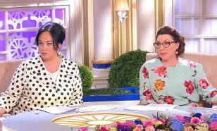 Рассекречены размеры пенсий Ларисы Гузеевой и Розы Сябитовой