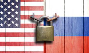 Чего точно не стоит ожидать от переговоров Путина и Байдена