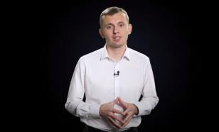 Закон об украинских олигархах расколет Незалежную, заявил политолог Бортник