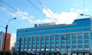 Михаил Парахневич: «Для Санкт-Петербурга лучше, если энергетика будет в руках государства»
