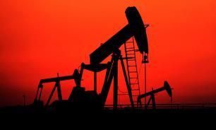 Крупное месторождение нефти и газа в США - обман — эксперт