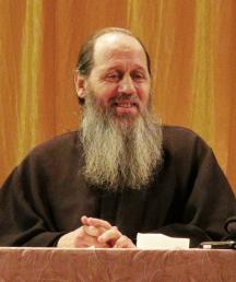Священника из Татарстана лишили сана за непристойные проповеди