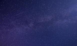 Астрономы выяснили размеры Млечного Пути