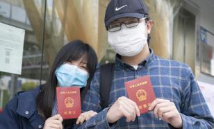 Профессор Маслов: весь мир знал, что Китай выращивает новый вирус