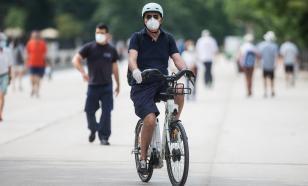 Жители Мадрида и Барселоны смогут гулять без ограничений