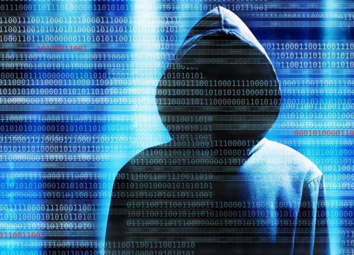 Представители Garmin: проблемы с серверами были вызваны атакой вымогателей