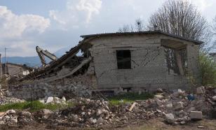 Причина хабаровских волнений — перекосы центра на Дальнем Востоке