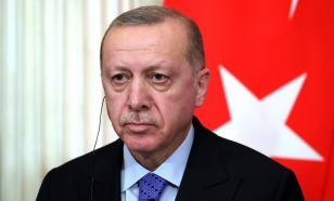 Турция готовится отправить своих военных в Азербайджан