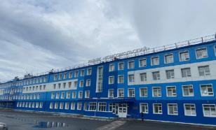 Взрывник погиб на руднике в Красноярском крае