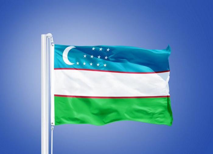 Прозападная позиция Узбекистана несёт России серьёзную угрозу
