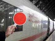 Зеленоград и Москву соединит скоростная железная дорога
