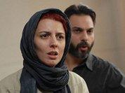 Иран ответил Западу культурно