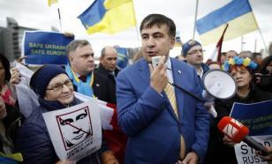 Одесскую милицию будет тренировать ФБР