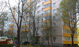 """В Ульяновской области вводят """"Губернаторскую ипотеку"""""""