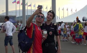 Как стать идеальным туристом