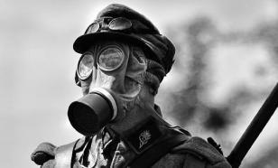 Три необычных факта о военных разработках прошлого