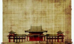 На северо-востоке Китая археологи обнаружили тысячи древних реликвий