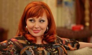Актрису Бочкареву будут судить за наркотики