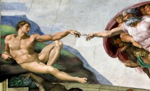 Шилов: художники Возрождения не стыдились копировать друг друга