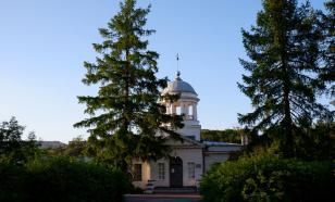 Хотите узнать историю города, вам сюда: Каменск-Уральский музей им. И. Я. Стяжкина