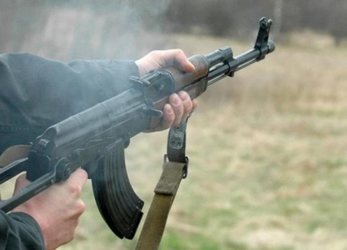Пентагон закупит макеты советского оружия