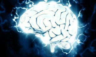 Эксперты определили зону мозга, отвечающую за уверенность в выборе