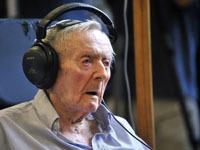 В Венгрии суд оправдал 97-летнего нацистского преступника.