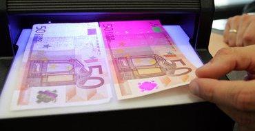 Специалист по Прибалтике: В Литве никто не будет в восторге от перехода на евро