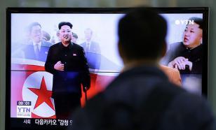 КНДР бесполезно гнобить санкциями - мнение