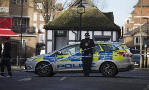 Посол Британии: Скрипали живы, но где они, не скажу