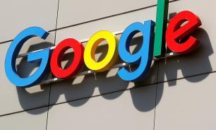 Сервисы Google продолжат работу на существующих смарфонах Huawei