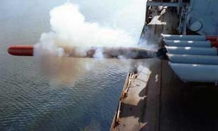 Новые торпеда и авиабомба России скоро пойдут в войска