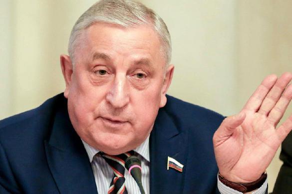 Депутат ГД: в регионах еще не прочувствовали всей опасности COVID-19