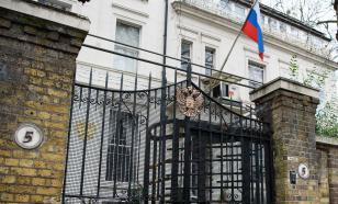 Россия ответит на высылку дипломата из Норвегии