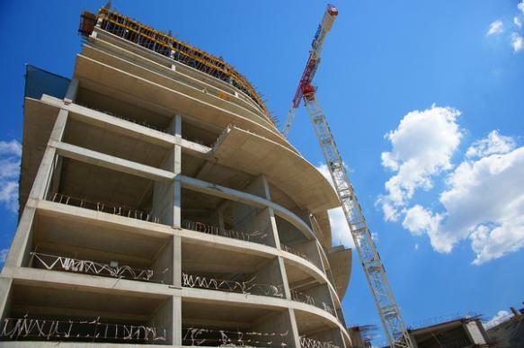 Минстрой разъяснил закон о долевом строительстве