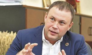 Мэр Кемерова оправдался за трату 18 млн рублей на новогоднюю елку
