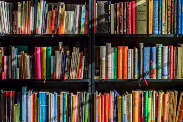 Книгоиздатели оценили потери из-за COVID-19 в миллиарды рублей
