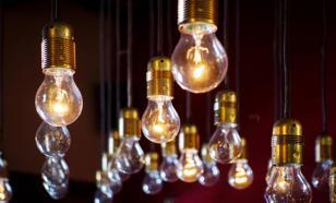 Бизнесмен незаконно израсходовал электроэнергию на 1,5 миллиона рублей