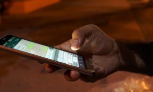 """В """"Тинькофф"""" рассказали о способах кражи денег через Apple Pay и Google Pay"""