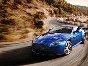Новости рекламного рынка: Aston Martin затмил Apple по крутости