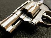 """Запретят оружие - """"стрелки"""" возьмут топоры"""
