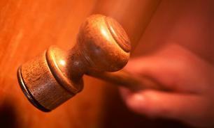 КС разрешил женщинам выбирать суд присяжных