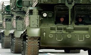 Путин: Новые системы вооружения нужно создавать с учетом возможных конфликтов в мире