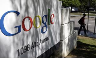 Воздушные шары от Google помогут восстановить сотовую связь в Пуэрто-Рико