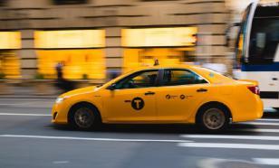 Таксистов заподозрили в новогоднем ценовом сговоре